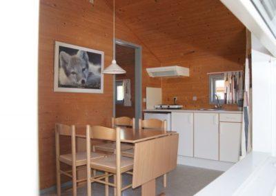 thuroe_strand_camping_hytte-1