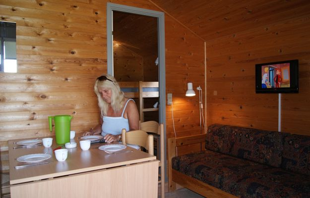 thuroe_strand_camping_hytte-2