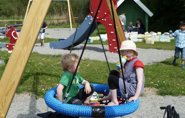 thuroe_strand_camping_legeplads-2